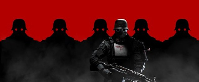 Wolfenstein: The New Order releases globally o...