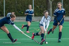 Hockeyshoot_HOC4207_20170415.jpg