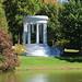 POTD 2013-10-14 - Mt. Auburn Cemetery - Mary B...