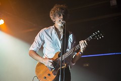 "Blonde Redhead - Razzmatazz, febrer 2017 - 2 - M63C8124 • <a style=""font-size:0.8em;"" href=""http://www.flickr.com/photos/10290099@N07/32352171693/"" target=""_blank"">View on Flickr</a>"