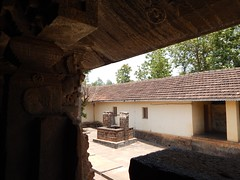 375 Photos Of Keladi Temple Clicked By Chinmaya M (172)