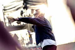 Macklemore_RLewis (25)