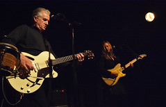 "Mick Harvey • <a style=""font-size:0.8em;"" href=""http://www.flickr.com/photos/10290099@N07/33762595396/"" target=""_blank"">View on Flickr</a>"