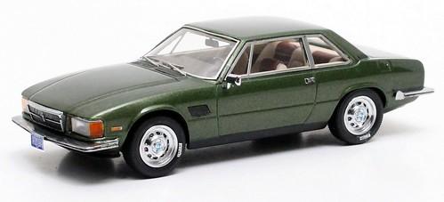 MX40404-021 front