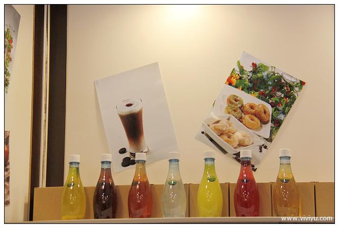 [桃園.美食]汽水老爹.第一屆CIY飲料調配大賽~即日起開放加盟 @VIVIYU小世界