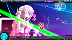 """Miku Diva 8 • <a style=""""font-size:0.8em;"""" href=""""http://www.flickr.com/photos/66379360@N02/11847181674/"""" target=""""_blank"""">View on Flickr</a>"""