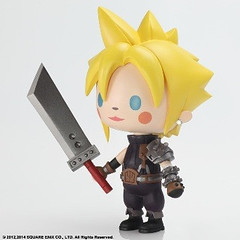 """chibi cloud 1 • <a style=""""font-size:0.8em;"""" href=""""http://www.flickr.com/photos/66379360@N02/13793779893/"""" target=""""_blank"""">View on Flickr</a>"""