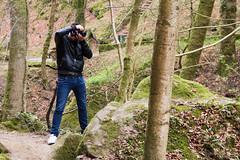 "3-viagem-internacional-MFA-Luxemburgo-2017-26 • <a style=""font-size:0.8em;"" href=""http://www.flickr.com/photos/43437314@N07/34100466046/"" target=""_blank"">View on Flickr</a>"