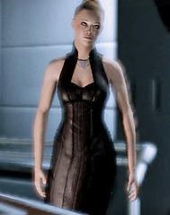 Eliza Shepard 2
