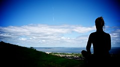 Tim Jordan • Personal Trainer Edinburgh • Well...