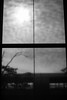 Photo:Vertical Window By