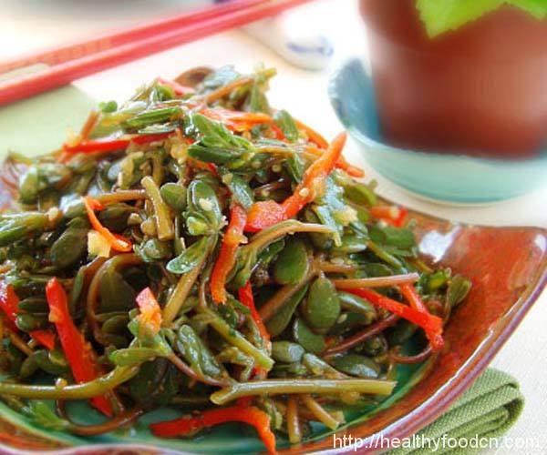 Tips  3 medicinal wild plants natural health nutrition 33475741794_d77324afd4_o
