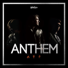 Hanson—Anthem