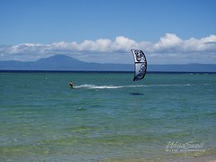 Windswell - Kite Surfing