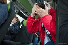 "3-viagem-internacional-MFA-Luxemburgo-2017-8 • <a style=""font-size:0.8em;"" href=""http://www.flickr.com/photos/43437314@N07/34100468746/"" target=""_blank"">View on Flickr</a>"