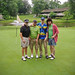 """7th Annual Billy's Legacy Golf Outing and Dinner - 7/12/2013 1:16 PM • <a style=""""font-size:0.8em;"""" href=""""http://www.flickr.com/photos/99348953@N07/9371057606/"""" target=""""_blank"""">View on Flickr</a>"""