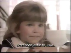 TOO CUTE VINTAGE 80'S BARBIE DOLL SALE COMMERICAL W JUDITH BARSI AND HEIDI ZEIGLER - YouTube_00001
