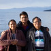 "20140322-Lake Tahoe-51.jpg • <a style=""font-size:0.8em;"" href=""http://www.flickr.com/photos/41711332@N00/13419874855/"" target=""_blank"">View on Flickr</a>"
