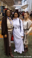 "Star Wars Celebration 2017 • <a style=""font-size:0.8em;"" href=""http://www.flickr.com/photos/88079113@N04/33947441720/"" target=""_blank"">View on Flickr</a>"