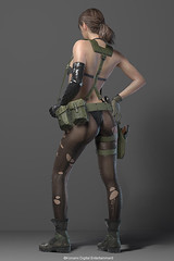 """Sniper Quiet 2 • <a style=""""font-size:0.8em;"""" href=""""http://www.flickr.com/photos/66379360@N02/9693825670/"""" target=""""_blank"""">View on Flickr</a>"""
