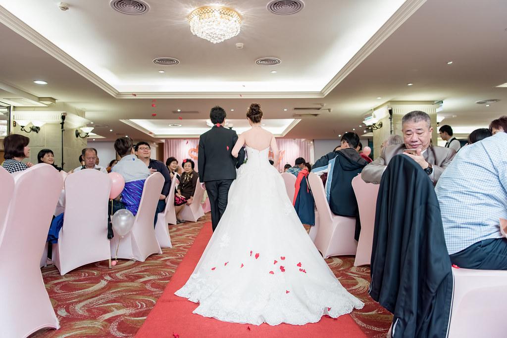 新竹卡爾登飯店,卡爾登,卡爾登飯店,新竹卡爾登,婚攝卡樂,Ryan&Lynn207