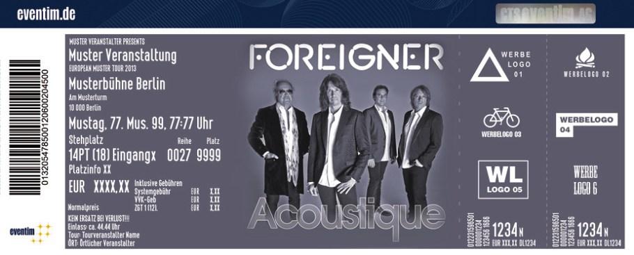 foreigner-ft-04