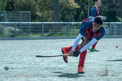 Hockeyshoot_HOC4253_20170415.jpg