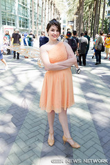 """WonderCon 2017 • <a style=""""font-size:0.8em;"""" href=""""http://www.flickr.com/photos/88079113@N04/33273793513/"""" target=""""_blank"""">View on Flickr</a>"""