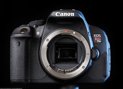 Canon t5i 700D