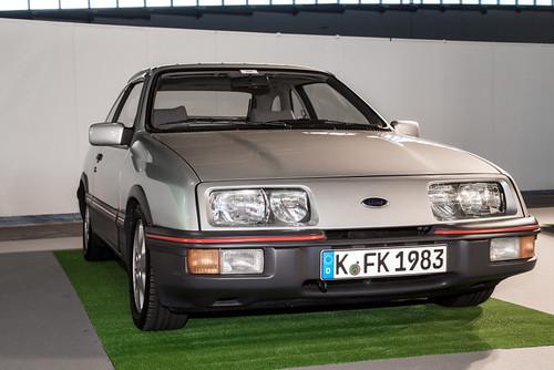 Ford_Sierra-6672