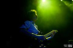 20170316 - Riding Pânico @ Musicbox Lisboa
