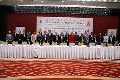 Refugee-Asylum_Seeker_Policy_of_Turkey_in_the_Light_of_Recent_Developments_Workshop_2