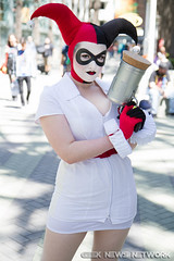 """WonderCon 2017 • <a style=""""font-size:0.8em;"""" href=""""http://www.flickr.com/photos/88079113@N04/33273794313/"""" target=""""_blank"""">View on Flickr</a>"""