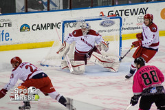 "2017-02-10 Rush vs Americans (Pink at the Rink) • <a style=""font-size:0.8em;"" href=""http://www.flickr.com/photos/96732710@N06/32843811095/"" target=""_blank"">View on Flickr</a>"