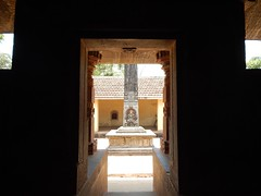 375 Photos Of Keladi Temple Clicked By Chinmaya M (121)