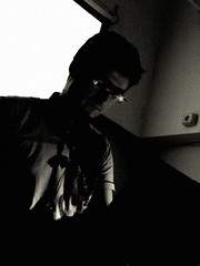2012:05:31 Vate en vivo en niu, Barcelona