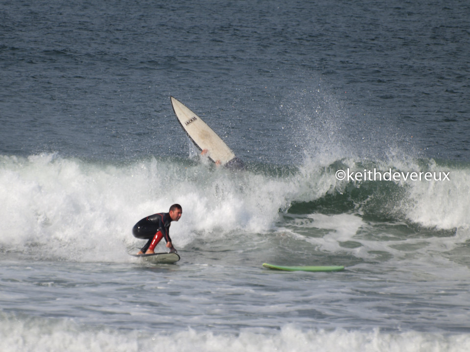 2016-11-06 Freestyle surfers