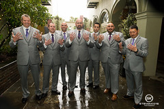 DFW Wedding Destination Photographer-3172