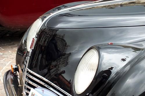 Fiat 1500 cabriolet PF 1940 (2)
