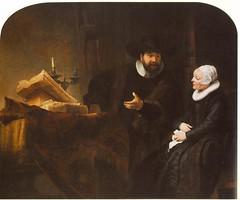 rembrandt_mennonite_minister_cornelis_claesz_1641
