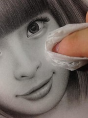 "Kyary drawing 28 • <a style=""font-size:0.8em;"" href=""http://www.flickr.com/photos/66379360@N02/9728163255/"" target=""_blank"">View on Flickr</a>"