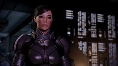 Baalian Shepard 2
