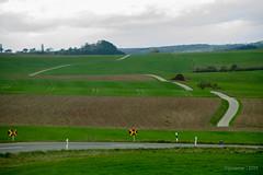 "3-viagem-internacional-MFA-Luxemburgo-2017-52 • <a style=""font-size:0.8em;"" href=""http://www.flickr.com/photos/43437314@N07/34100460096/"" target=""_blank"">View on Flickr</a>"