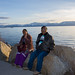 """20140322-Lake Tahoe-77.jpg • <a style=""""font-size:0.8em;"""" href=""""http://www.flickr.com/photos/41711332@N00/13428264415/"""" target=""""_blank"""">View on Flickr</a>"""