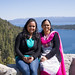 "20140323-Lake Tahoe-171.jpg • <a style=""font-size:0.8em;"" href=""http://www.flickr.com/photos/41711332@N00/13428676885/"" target=""_blank"">View on Flickr</a>"