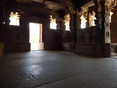 375 Photos Of Keladi Temple Clicked By Chinmaya M (187)