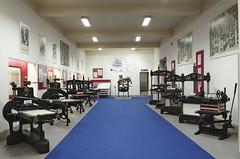 Museo-stampa-Lodi