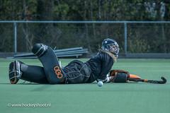 Hockeyshoot_HOC4262_20170415.jpg