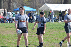 "Bombers_vs_Springfield_ruggerfest-2 • <a style=""font-size:0.8em;"" href=""http://www.flickr.com/photos/76015761@N03/33699219591/"" target=""_blank"">View on Flickr</a>"