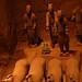 Xian - soldados de terracota-12